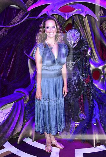 The Dark Crystal: Age of Resistance European Premiere - London