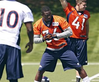 Kayvon Webster, Gerell Robinson, Ros Rasner