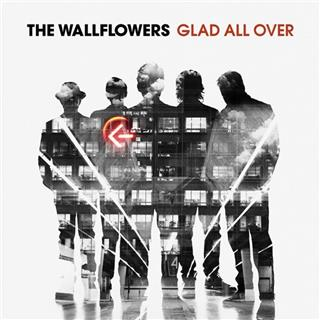 Music Review The Wallfllowers