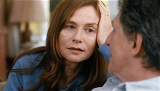 Film Review Louder Than Bombs