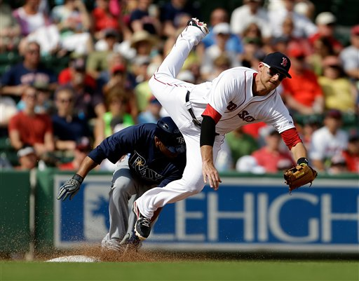 Ball Catcher X ray http://bigstory.ap.org/photo-gallery/rays-red-sox-2232013