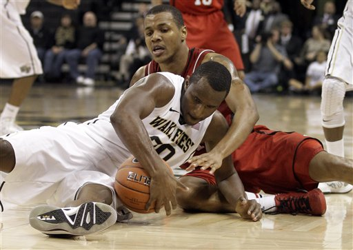 Travis McKie, Dylan Talley