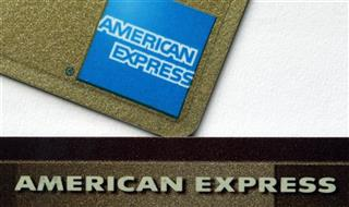 American Express-Refunds