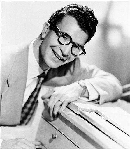 Brubeck