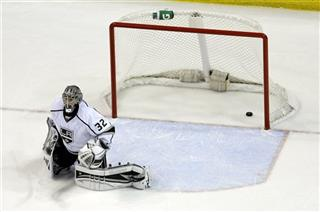 Jonathan Quick