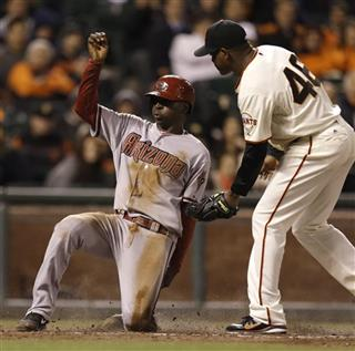 Didi Gregorius, Santiago Casilla