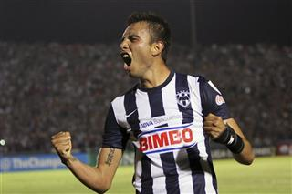 Severo Meza
