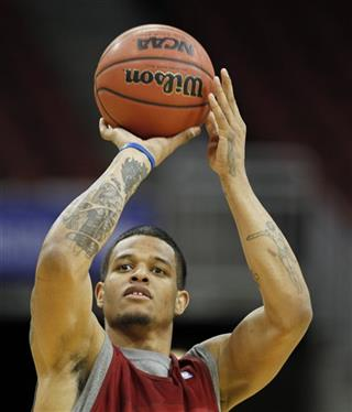 Chris Babb