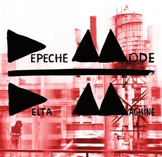 Music Review Depeche Mode