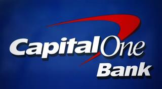 Earns Capitol One