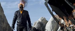 Ghost Rider Lawsuit