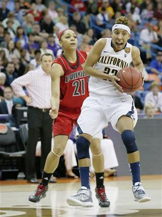 Layshia Clarendon, Bria Smith
