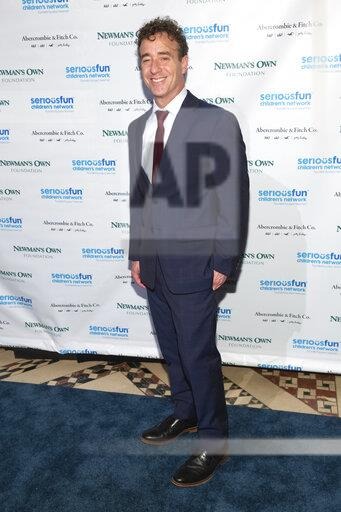 SeriousFun Children's Network Gala 2019