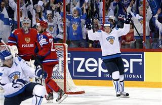 The 2013 Ice Hockey IIHF World Championships Group B Helsinki, Finland