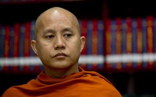 Wirathu