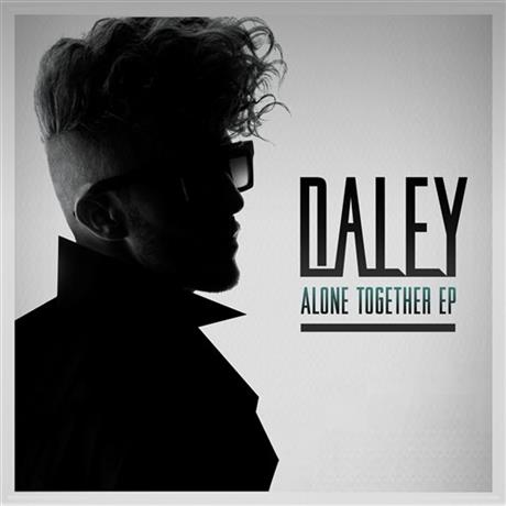 Music Review Daley