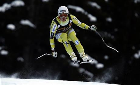 Kjetil Jansrud