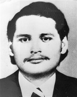 ILICH RAMIREZ SANCHEZ