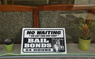 Banning Bail Bonds