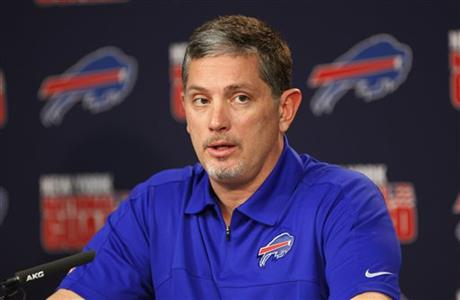Bills Schwartz