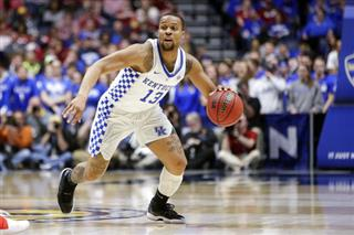 Isaiah Briscoe