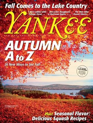 Travel-Yankee Magazine-Fall