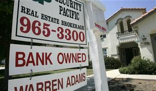Mortgage Settlement California