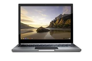 Digital Life Tech Test: Chromebook Pixel