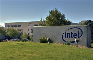 Intel-Job-Cut-New-Mexico