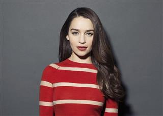 Theater Emilia Clarke