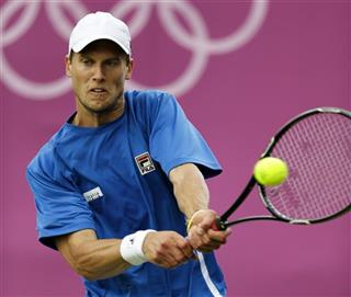 Andreas Seppi