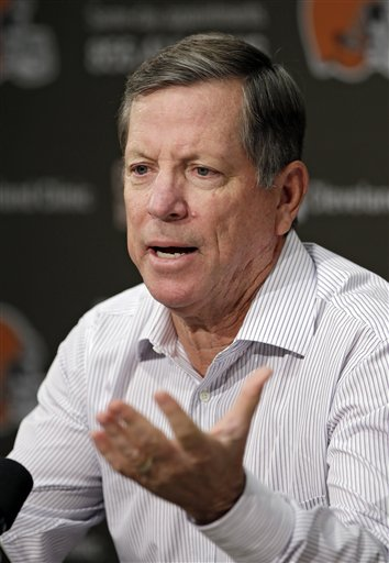 Norv Turner
