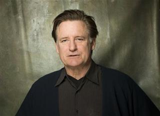 Theater Bill Pullman