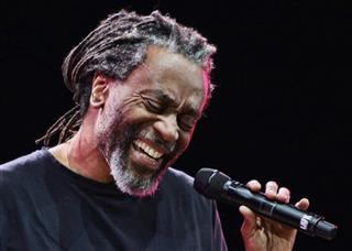 Bobby McFerrin