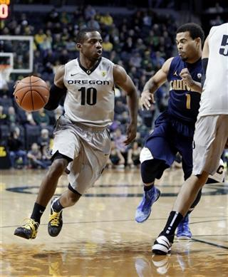 Johnathan Loyd, Justin Cobbs