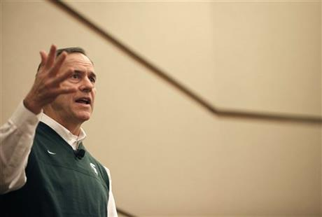Dantonio