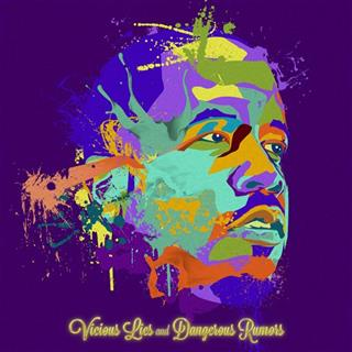Music Review-Big Boi