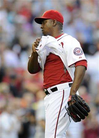Rafael Soriano