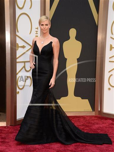 86th Academy Awards - Arrivals