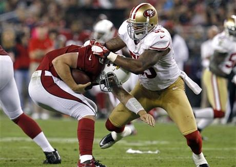 John Skelton, Ahmad Brooks