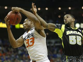 Marcus Smart, Pierre Jackson