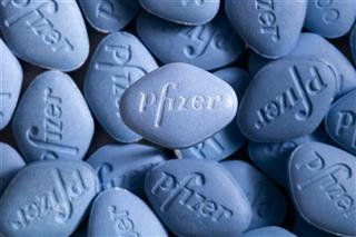 Viagra Online Sales