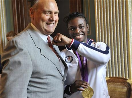 claressa shields 3