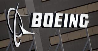 WTO Boeing