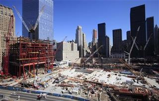 World Trade Center Photo Package