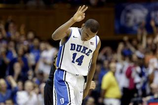Rasheed Sulaimon
