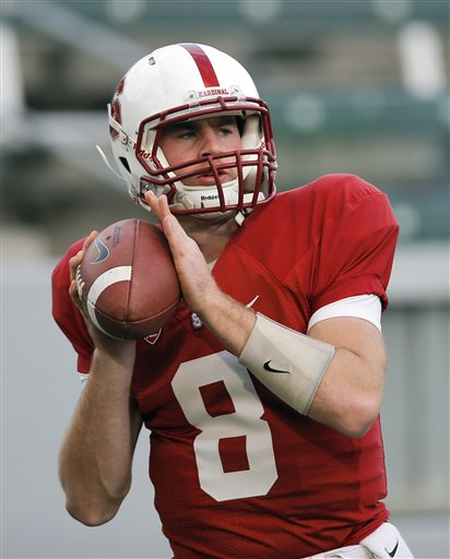 Kevin Hogan