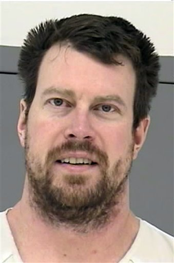 Ryan Leaf
