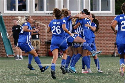 SPWIRE AP S SOC MA United States 281978 SOCCER: AUG 04 NWSL - FC Kansas City at Boston Breakers