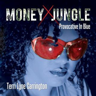 Music Review Terri Lyne Carrington 